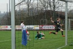Teisendorfs-Keeper-bleibt-Sieger-gegen-Sebastian-Pichlmeier