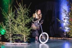 weihnachtskuer-web-2019-0030
