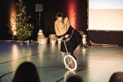 weihnachtskuer-web-2019-0033