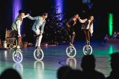 weihnachtskuer-web-2019-0035