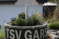 50_Jahre_TSV_Gars_Eisstockschützen_002-1