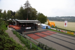 50_Jahre_TSV_Gars_Eisstockschützen_043