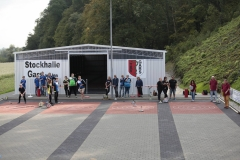 50_Jahre_TSV_Gars_Eisstockschützen_110