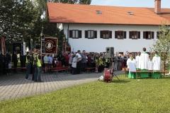50_Jahre_TSV_Gars_Eisstockschützen_361