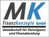 MK Finanzkonzepte