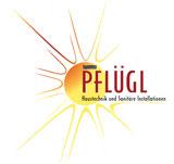 Pflügl GmbH & Co. KG
