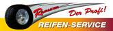Ramsauer Reifen-Service
