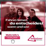 Fahrschule Entholzner